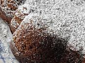 Gateau chocolat christophe felder