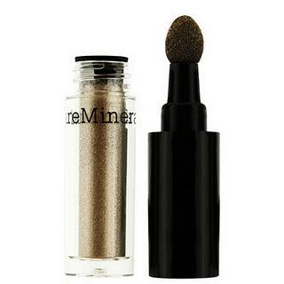 High Shine Trio de Bare Minerals ma déception.....