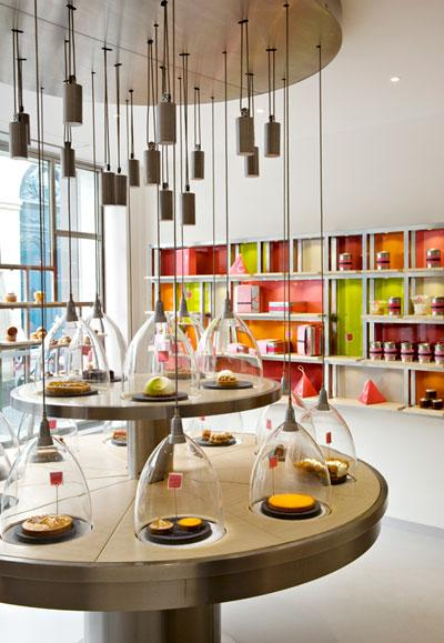 Portrait-Philippe-Conticini-patisserie-boutique-interieur-hoosta-magazine-paris