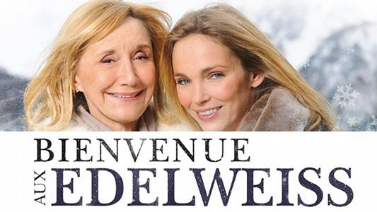 Les Edelweiss, Episode 3