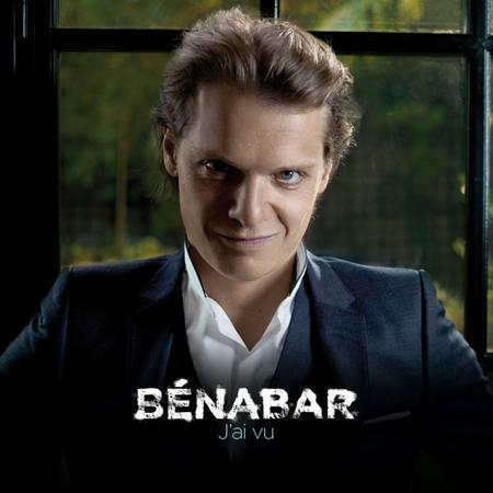 iTunes les 12 jours : un single de Benabar offert