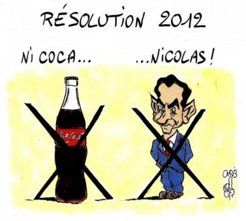 resolution_2012_ni coca_nicolas.jpg