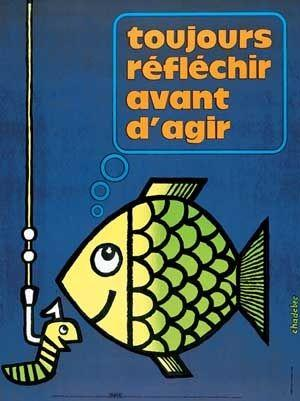 resolution_2012_reflechir_avant_d'agir.jpg