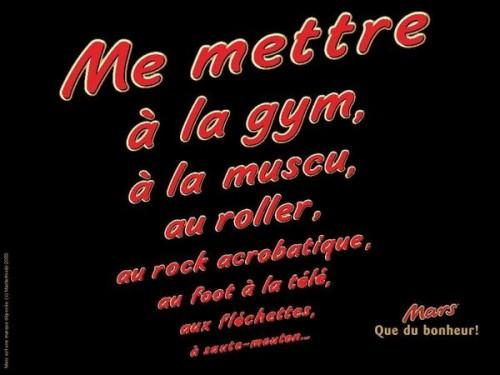 resolution_2012_mars_gym_muscu__roller.jpg