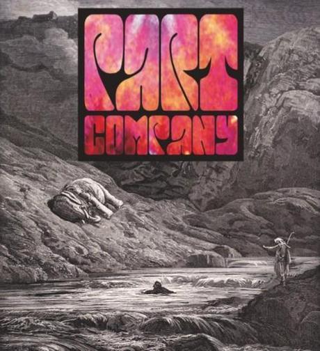 Part Company se dévoilent avec leur EP, Babar