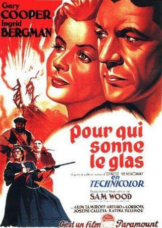 Pour-qui-sonne-le-glas-For-Whom-the-Bell-Tolls-1943-1