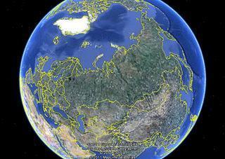 Savez-vous vraiment où se trouve la Corée ?
