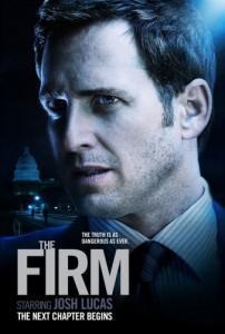 A l'heure américaine: semaine 1 – 2012