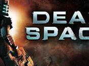 Dead Space, Premium d'EA ($6.99) saisir free l'Appstore Samsung
