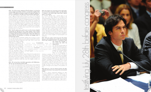 01-Ian-Somerhalder-in-blindfold-magazine