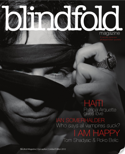Ian-Somerhalder-in-blindfold-magazine