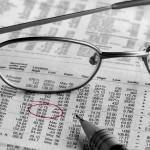 Huit règles d'investissement pour une année 2012 prospère