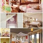 Hotel Majlis - Lamu