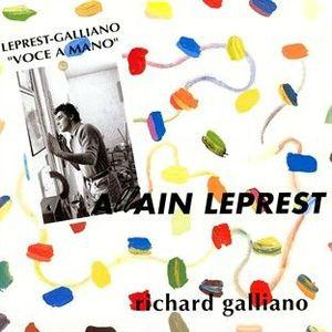 allain-leprest-richard-galliano-voce-a-mano