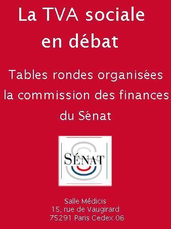 TVA sociale : la botte secrète de Nicolas Sarkozy