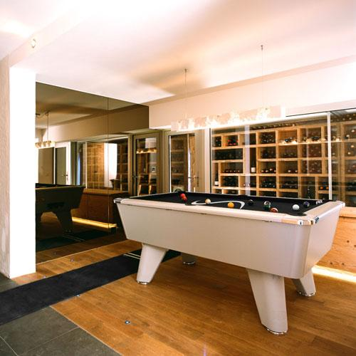 billard-chalet-Spa-Hotel-Hoosta-magazine-paris