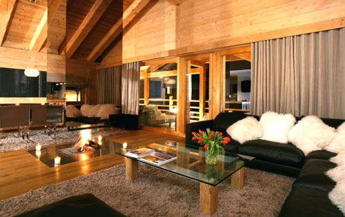 salon-chalet-Spa-Hotel-Hoosta-magazine-paris