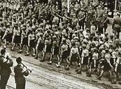 Jeunesse sous Hitler Episode