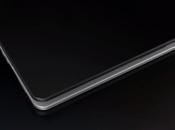Spectre nouvel ultrabook annoncé