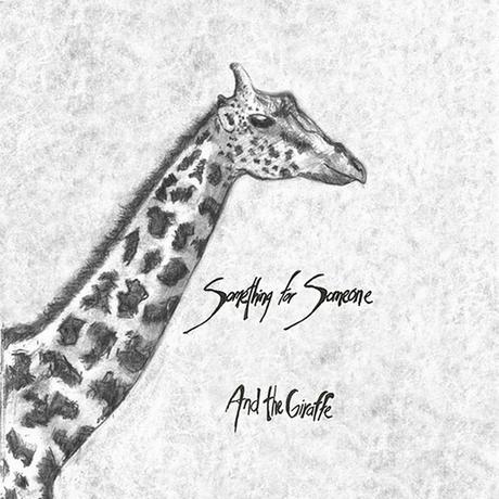 Faîtes connaissance avec le folk vaporeux de And The Giraffe