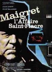 Maigret_en_el_caso_de_la_condesa-920460032-large.jpg