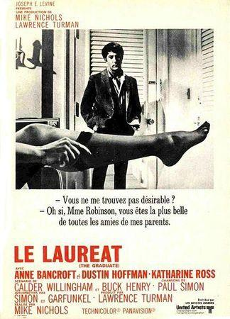 Laureat-The-Graduate-1967-2