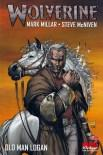 Mark Millar & Steve McNiven – Old Man Logan