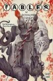 Bill Willingham & Mark Buckingham – Fables, Le Royaume Eternel