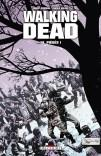 Kirkman & Adlard – Walking Dead