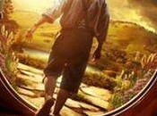 Bilbo Hobbit bande annonce VOST
