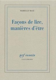 couv-lire-Mace.jpg