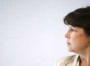 Martine Aubry accuse l'Elysée.... bourde quelques autres