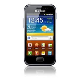 GALAXY Ace Plus Product Image (1)