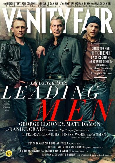 Matt-Damon-George-Clooney-Vanity-Fair-2012