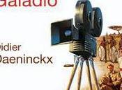 Galadio, Didider Daeninckx