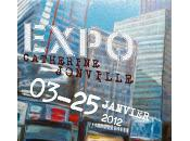expositions janvier 2012