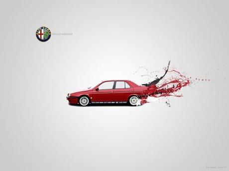 Alfa_Romeo_155_wallpaper_by_RA_supernal_art.jpg
