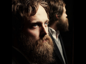 vidéo: Godless Brother Love d'Iron Wine