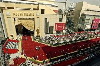 Kodak_Theater.jpg