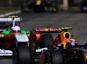 voyage pour grand prix formule Monza