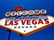 next51.net direct 2012 Vegas, janvier...