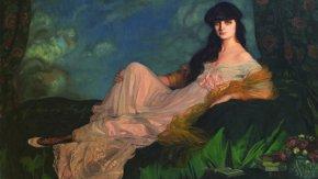 Je suis en train de lire:L'Espagne entre deux siècles de Zuloaga à Picasso (1890-1920)