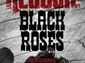 Cafe French Montana Black Roses (CLIP)