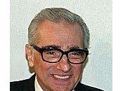 BAFTA 2012 d'honneur Martin Scorsese