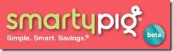Social Networking Meets Savings Accounts: SmartyPig Launches this Week
