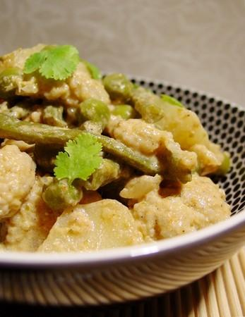 curry_legumes_1