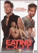 EATING OUT (USA - 2004)