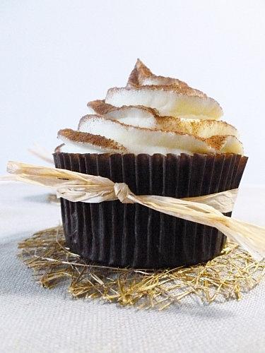 tiramisu-cupcakes3.jpg