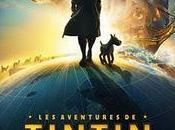 Aventures Tintin: Secret Licorne