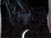 Maison Nuit, Tome Trahie P.C. Kristin CAST